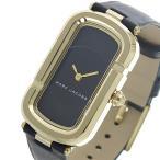 【送料無料】マークジェイコブス MARC JACOBS クオーツ レディース 腕時計 MJ1484 ブラック(551574)