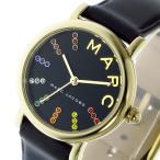 【送料無料】マークジェイコブス MARC JACOBS  クオーツ レディース 腕時計 MJ1592 ブラック(550928)