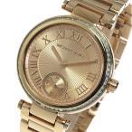 【送料無料】マイケルコース クオーツ レディース 腕時計 MK5971 ピンクゴールド(516526)