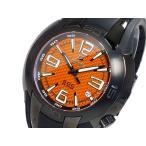【送料無料】ノーリミッツ no limits クオーツ メンズ 腕時計 01023003(291022)
