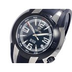 【送料無料】ノーリミッツ no limits クオーツ メンズ 腕時計 01023007(291026)