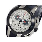 【送料無料】ノーリミッツ no limits クオーツ メンズ クロノグラフ 腕時計 01026002(291027)