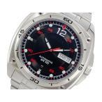 【送料無料】シチズン CITIZEN 自動巻き メンズ 腕時計 NH7470-52E(278772)