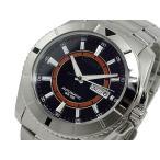 【送料無料】シチズン CITIZEN 自動巻き 腕時計 NP4000-59F(244335)