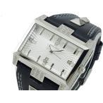 【送料無料】ポリス POLICE エレベーション ELEVATION 腕時計 PL13662JS-04(271882)