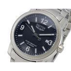 【送料無料】セクター SECTOR クオーツ メンズ 腕時計 R3253139025(274399)