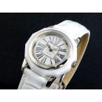 【送料無料】ロマネッティ ROMANETTE 腕時計 RE-3521L-3(247373)