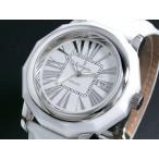 【送料無料】ロマネッティ ROMANETTE セラミック 腕時計ベゼル RE-3521M-3(23208)