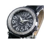 【送料無料】ロマネッティ ROMANETTE セラミック 腕時計ベゼル RE-3522L-1(23212)