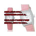 【送料無料】フォリフォリ FOLLI FOLLIE 腕時計 S922ZI SLV/PINK(24999)