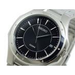 【送料無料】セイコー SEIKO クオーツ 腕時計 SGEF61J1(270078)