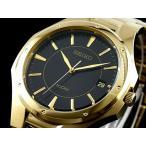 【送料無料】セイコー SEIKO 腕時計 SGEF66P1(245217)