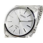 【送料無料】セイコー SEIKO クオーツ メンズ 腕時計 SGEG67P1(278812)