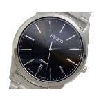 【送料無料】セイコー SEIKO クオーツ メンズ 腕時計 SGEG69P1(277840)