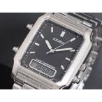 【送料無料】セイコー SEIKO アナデジ 腕時計 SHB550(34847)