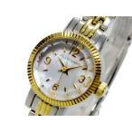 【送料無料】ジルスチュアート JILLSTUART クオーツ レディース 腕時計 SILDP005(287397)