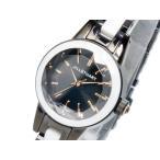 【送料無料】ジルスチュアート JILLSTUART クオーツ レディース 腕時計 SILDX003(287401)