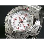 【送料無料】セイコー SEIKO キネティック KINETIC 腕時計 SKA421P1(15501)