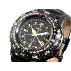 【送料無料】セイコー SEIKO キネティック KINETIC 腕時計 SKA425P1(13859)