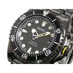 【送料無料】セイコー SEIKO キネティック KINETIC ダイバー 腕時計 SKA427P1(13860)