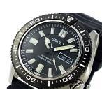 【送料無料】セイコー SEIKO スーペリア 自動巻き 腕時計 SKZ327J1(260664)