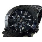 【送料無料】サルバトーレマーラ セラミック クロノグラフ 腕時計 SM12108-BK(271076)