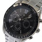 【送料無料】サルバトーレ マーラ ソーラー クロノ メンズ 腕時計 SM15116-SSBKSV ブラック(514231)