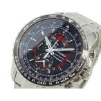 【送料無料】セイコー SEIKO スポーチュラ クロノグラフ 腕時計 SNAE99P1(266943)
