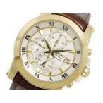 【送料無料】セイコー SEIKO Premier クロノグラフ メンズ 腕時計 SNAF30P1(278688)