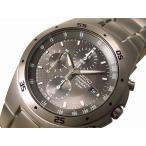 【送料無料】セイコー SEIKO 逆輸入モデル チタン 腕時計 SND419P1(261852)
