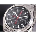 【送料無料】セイコー SEIKO クロノグラフ 腕時計 SNDB31P1(29510)
