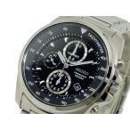 【送料無料】セイコー SEIKO クロノグラフ 腕時計 SNDD63P1(266811)