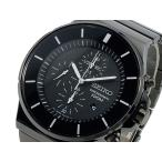 【送料無料】セイコー SEIKO クロノグラフ 腕時計 SNDD83P1(271638)