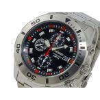【送料無料】セイコー SEIKO クロノグラフ 腕時計 SNDD95P1(271608)