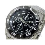 【送料無料】セイコー SEIKO クロノグラフ 腕時計 SNDD99P1(271610)