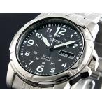【送料無料】セイコー SEIKO ソーラー 腕時計 SNE095P1(245550)
