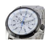 【送料無料】セイコー SEIKO ソーラー メンズ 腕時計 SNE113P1(274099)