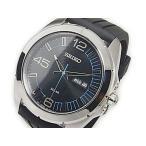 【送料無料】セイコー SEIKO ソーラー メンズ 腕時計 SNE277P1(284018)