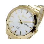 【送料無料】セイコー SEIKO ソーラー SOLAR  メンズ 腕時計 SNE366P1(291388)