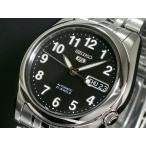 【送料無料】セイコー SEIKO セイコー5 SEIKO 5 自動巻き 腕時計 SNK381(15657)