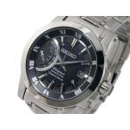 【送料無料】セイコー SEIKO プルミエ Premier キネティック メンズ 腕時計 SRG009P1(281080)
