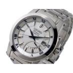 【送料無料】セイコー SEIKO プルミエ Premier キネティック メンズ 腕時計 SRN037P1(281084)
