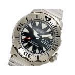 【送料無料】セイコー SEIKO SUPERIOR 自動巻き メンズ 腕時計 SRP307K1(278730)