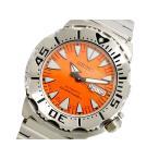 【送料無料】セイコー SEIKO SUPERIOR 自動巻き メンズ 腕時計 SRP309K1(278810)