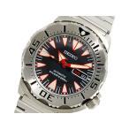 【送料無料】セイコー SEIKO SUPERIOR 自動巻き メンズ 腕時計 SRP313K2(278802)