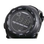 【送料無料】スント SUUNTO ヴェクター VECTOR HR 心拍計 腕時計 SS015301000(32035)