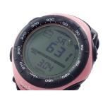 【送料無料】スント SUUNTO ヴェクター VECTOR 腕時計 ピンク SS015920000(253082)