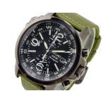 【送料無料】セイコー SEIKO クロノ CHRONO ソーラー メンズ 腕時計 SSC137P1(281094)