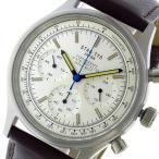 【安い】スタッグ STAG TYO クォーツ メンズ 腕時計 STG017LT1 ホワイト(550151)