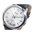 【送料無料】セイコー SEIKO クォーツ メンズ 腕時計 SUR035P1(286932)